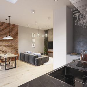 DK Budownictwo wybuduje Apartamenty Sienkiewicza