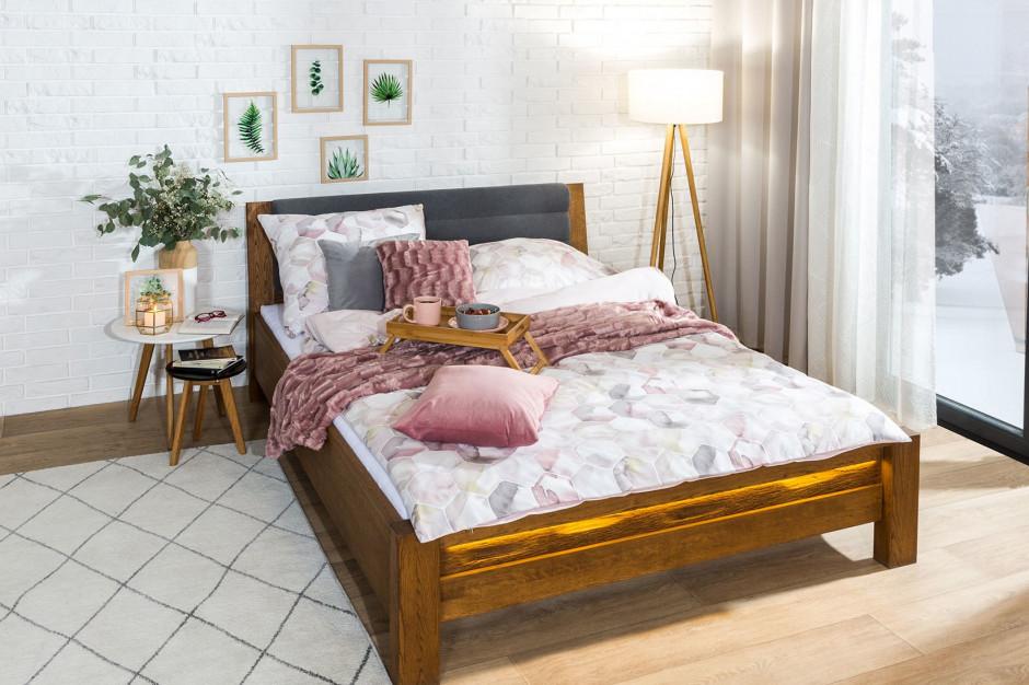 Aranżacja sypialni w trzech krokach