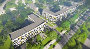 ZKZL podpisał umowę na inwestycję przy ulicy Opolskiej za 62 mln zł