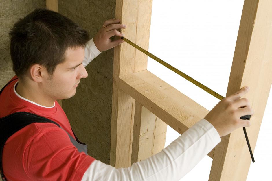 Komfort akustyczny w budynkach. Omawiamy wymagania i dostępne rozwiązania