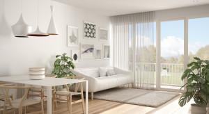 Budowa domu, a nowelizacja prawa budowlanego. Jakie okna kupić?