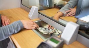 Alior Bank miał w pierwszej połowie 2020 roku 513,4 mln zł straty netto