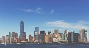 Burmistrz Nowego Jorku: przygotujcie się na zakaz opuszczania domów