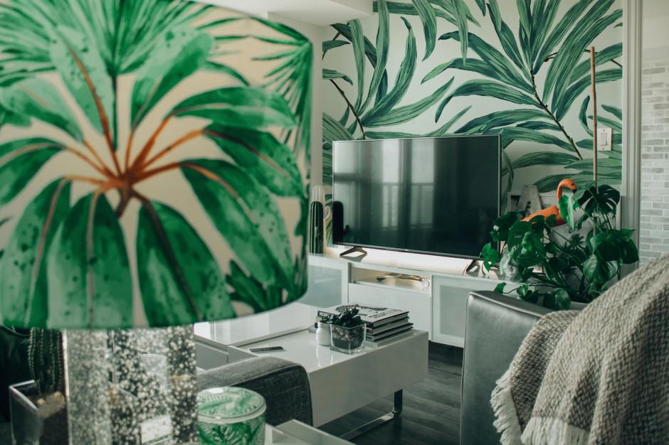 Oto cztery najmodniejsze style aranżacji. Jak dziś urządzamy mieszkania?