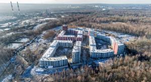 Nabór do mieszkań w Nowym Nikiszowcu  ruszy we wrześniu