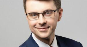 Müller ws. Turowa: jesteśmy w stanie ponieść koszty zabezpieczenia Polaków przed utratą prądu i ogrzewania