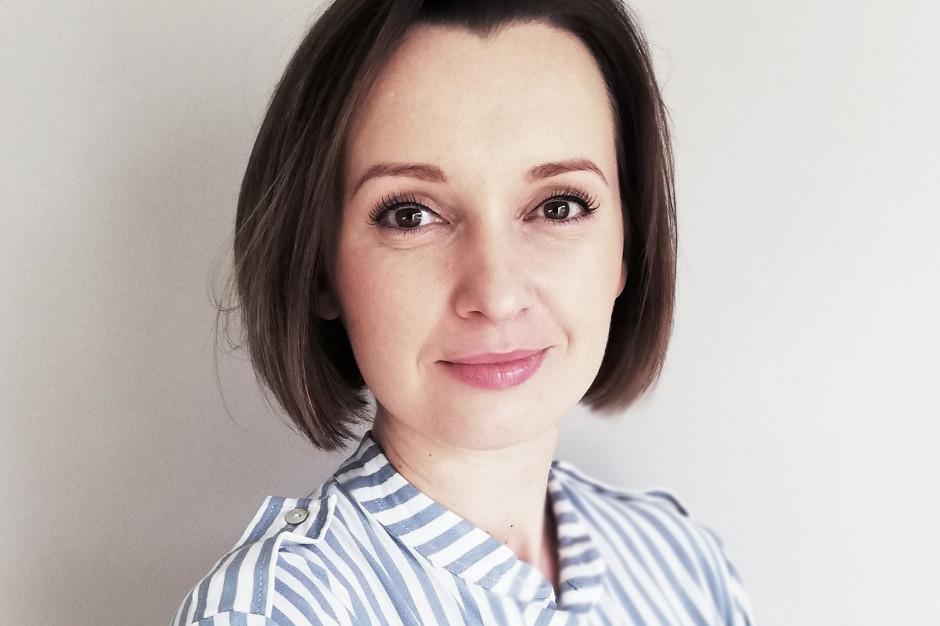 Karolina Opach, Quelle Locum: dobra oferta sama się obroni