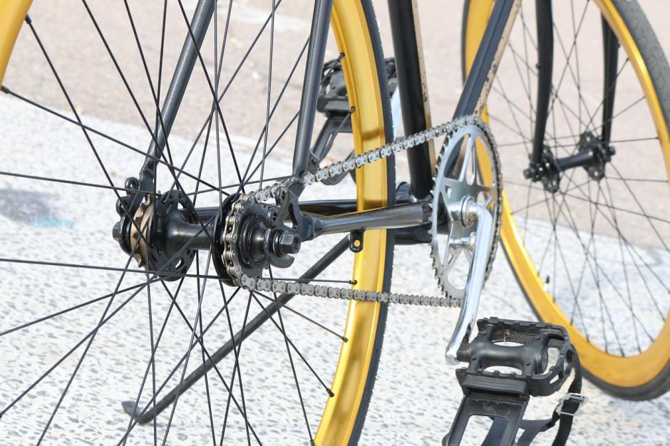 Katowice: od 1 kwietnia ruszą rowery miejskie; codziennie będą odkażane
