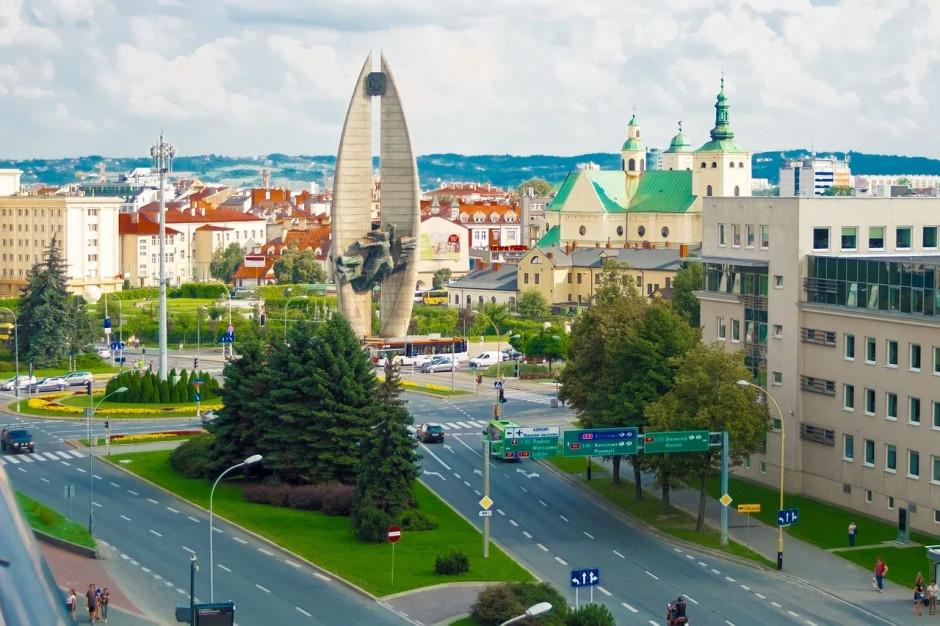 Rzeszów: nowe zasady w działalności komunikacji miejskiej