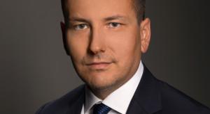 Rafał Wojtyna:  sytuacje wyjątkowe uczą ostrożności
