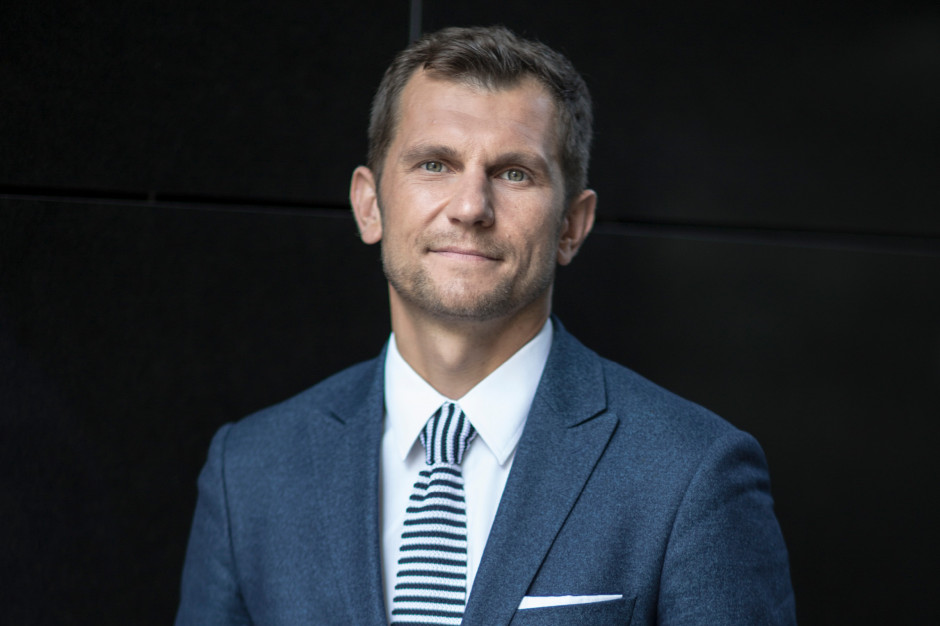 Konrad Płochocki, PZFD: przez elektromobilność zdrożeją mieszkania