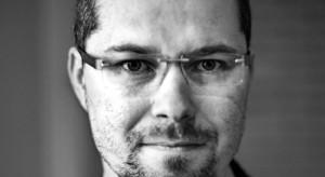Tomasz Karpiel: liczymy, że sytuacja nie wywoła paniki