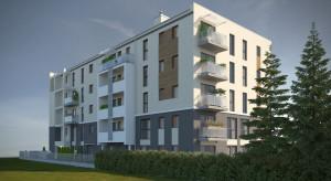 Duże mieszkania wracają do łask - coraz chętniej kupujemy większy metraż