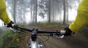 Śląsk integruje 1,5 tys. rowerów miejskich z pięciu miast