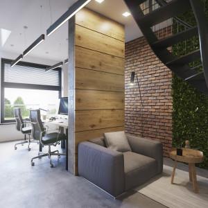Sienkiewicza 44: mieszkania i nowoczesne biura w centrum Grodziska Mazowieckiego