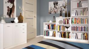 Domowa biblioteczka - jak ją urządzić?