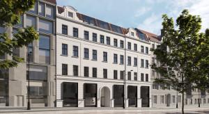 Najdroższe apartamenty w Poznaniu. Milion to za mało