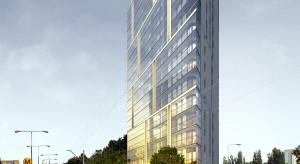 Matexi z dużą transakcją na rynku Private Rented Sector. Budynek na 200 mieszkań trafi w ręce Aurec Capital