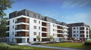 Rosną Mieszkania Plus na Mazowszu