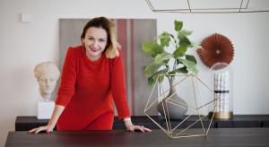 #AlaToOgarnie - rusza wiosenna akcja metamorfozy salonu z architektem