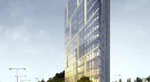 Kolejna inwestycja Aurec Capital w polskiej mieszkaniówce