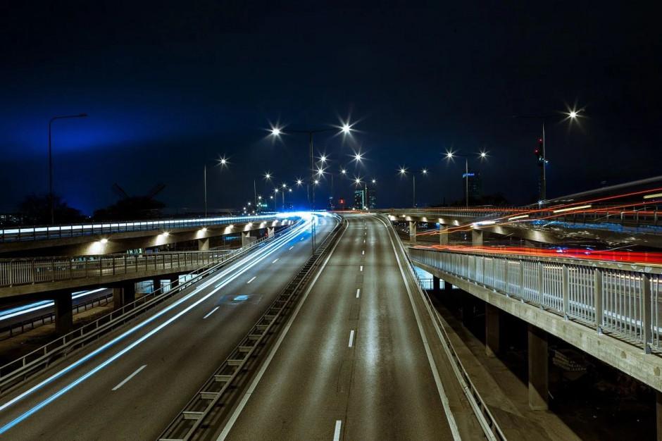 Warmińsko-mazurskie: Olecko ogranicza oświetlenie ulic