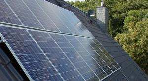 Moc instalacji fotowoltaicznych w systemie energetycznym przekroczyła 2,5 GW