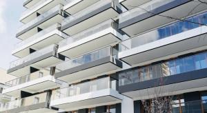 Echo Investment wyemitowało obligacje za 40 mln euro