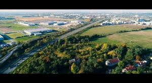 Kto zaprojektuje Mieszkania Plus na wrocławskim Zakrzowie? Za tydzień poznamy laureatów konkursu