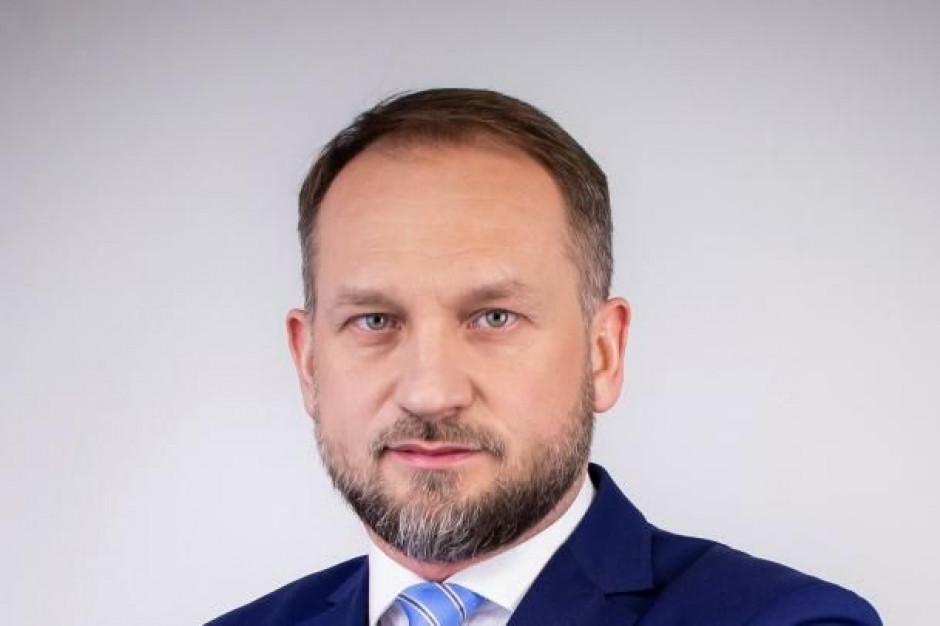Pawlukowicz, Vantage Development: sytuacja nie zachwieje długofalowo kondycją grupy