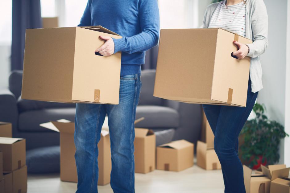 Deweloperzy o bonie mieszkaniowym. Co sądzą?