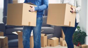 Społeczne Agencje Najmu szczególnie potrzebnym elementem programu mieszkaniowego