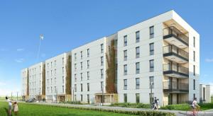 Bouygues Immobilier wybrał generalnego wykonawcę dla osiedla Lumea