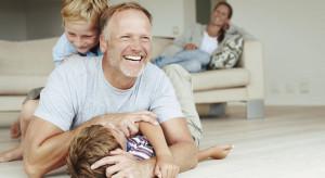 Zdrowy dom. 3 kluczowe zasady