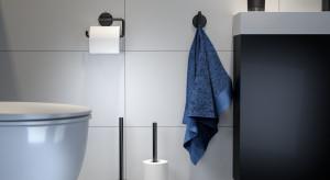 Mała, osobna toaleta - jak ją urządzić?