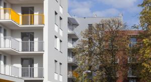 Rozwój mieszkaniówki hamuje nie tylko koronawirus