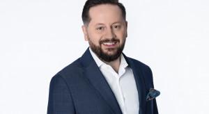 Polskie Domy Drewniane : W 2021 realizacja inwestycji w Łodzi, Choroszczy, Środzie Śląskiej i Pułtusku