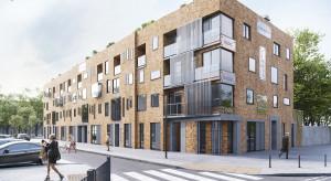 Apartamenty Sienkiewicza 44 stawiają na wygodę mieszkańców