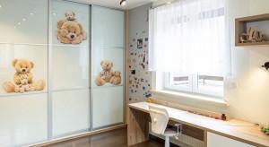 Jak wybrać odpowiednie oświetlenie do pokoju dziecka?
