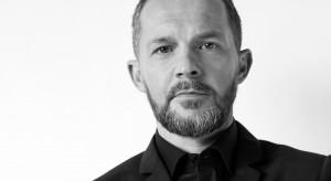 Tomasz Wuczyński: Architekt i deweloper nie muszą stać po dwóch stronach barykady