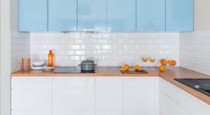 Kuchenne trendy okiem architekta