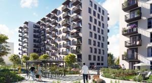 Czy Polacy kupują mieszkania z ogródkiem?