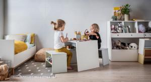 Dąb czy jesion? Naturalne podłogi do domowych wnętrz
