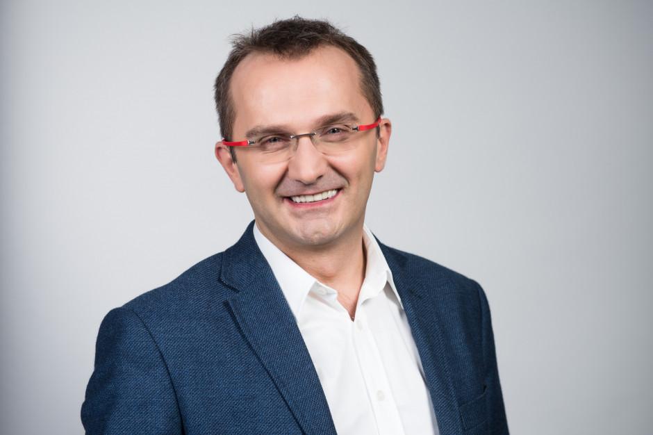Wojciech Smolak, BPI Real Estate Poland: dostępność mieszkań w naszej ofercie wciąż się zmniejsza