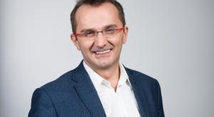 BPI Real Estate Poland realizuje sprzedaż mieszkań