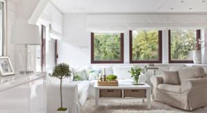 Mieszkanie w stylu scandi - na co zwrócić uwagę?