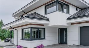 Budowa domu. Jak kupić najlepsze okna?