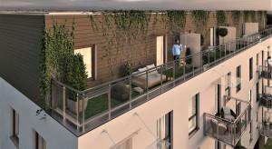 Czy deweloperzy wstrzymują inwestycje mieszkaniowe?