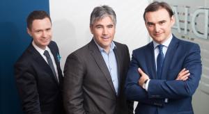 Cordia może zaksięgować ok. 38,2 mln euro zysku z tytułu przejęcia Polnordu