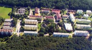 AMW wystawi na sprzedaż mieszkania w Łódzkim. Ceny od 50 tys. złotych
